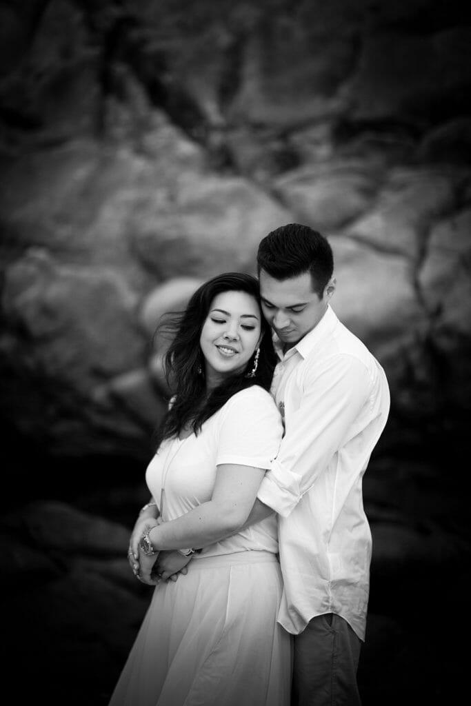Engagement-photos 18