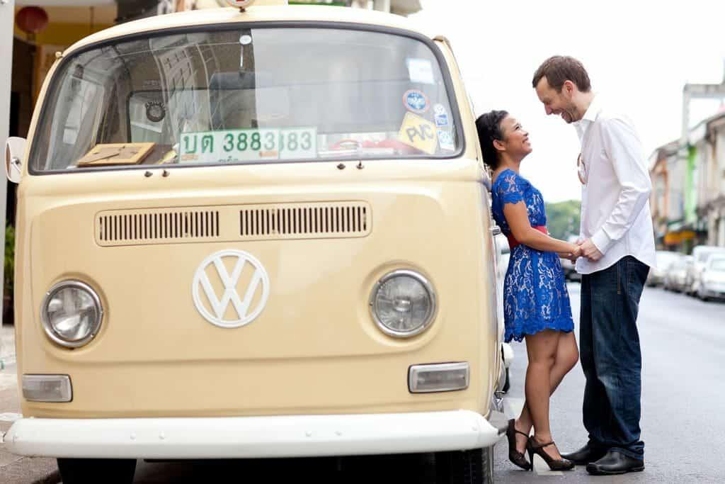 Engagement-photos 19