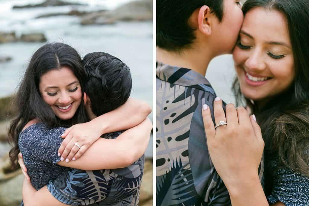 Engagement-photos 2