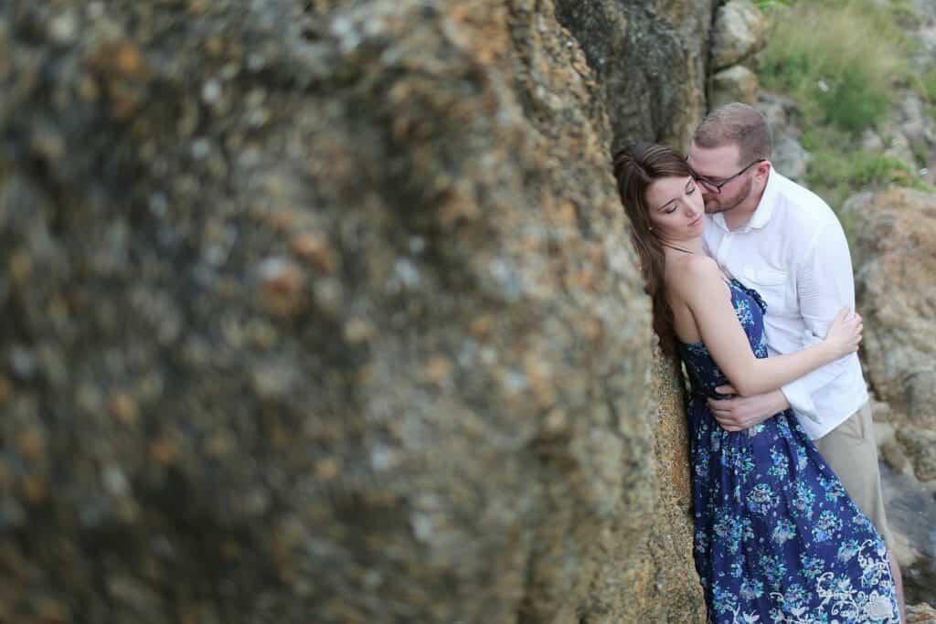 Engagement-photos 24