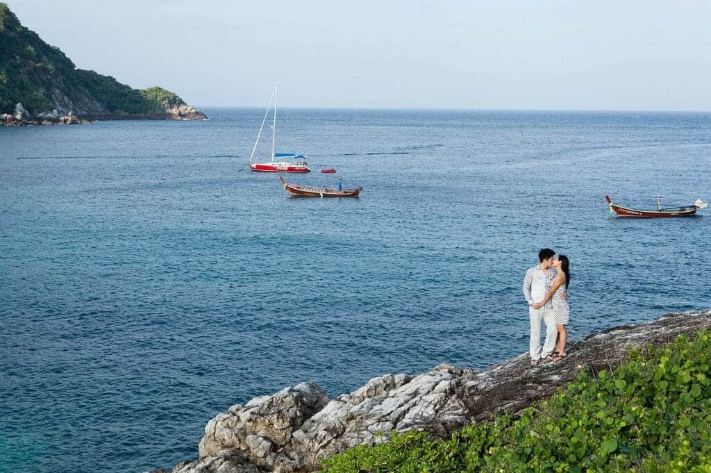 Engagement-photos 29