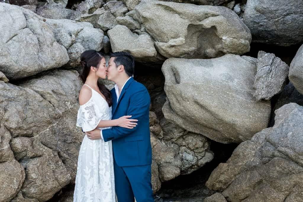 Engagement-photos 3