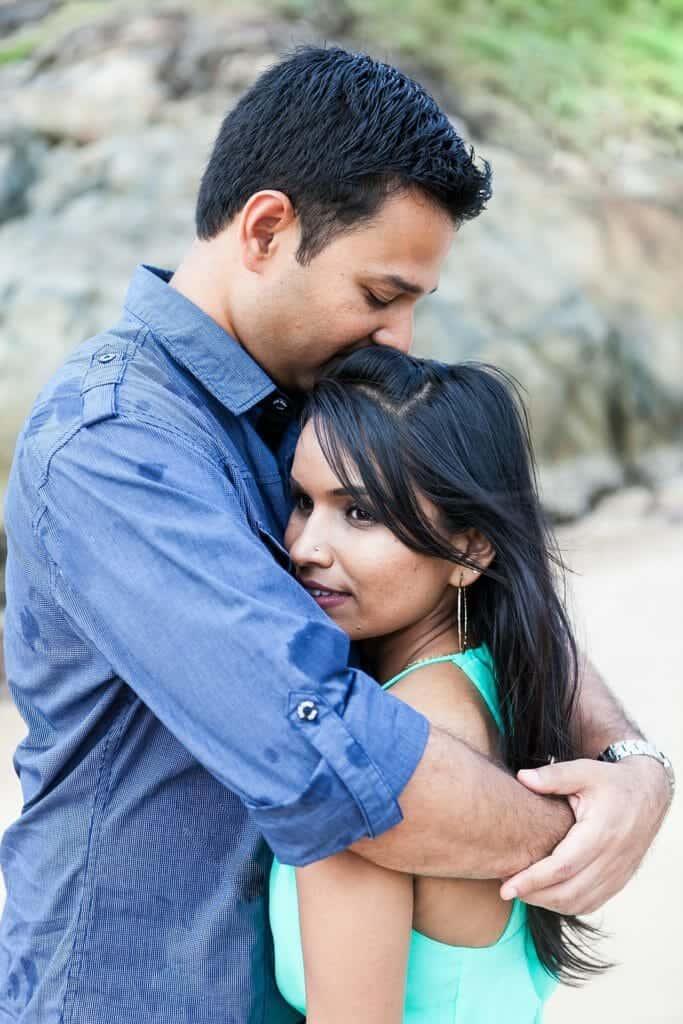 Engagement-photos 6