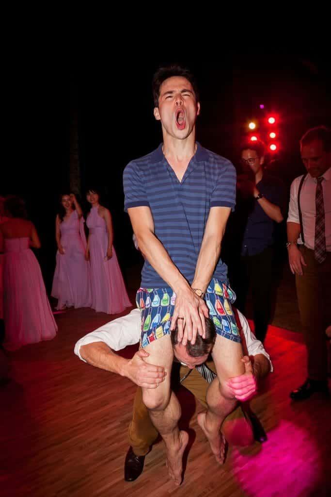 Rebecca & Alejandro Wedding, Villa Shanti 14th January 2017 103