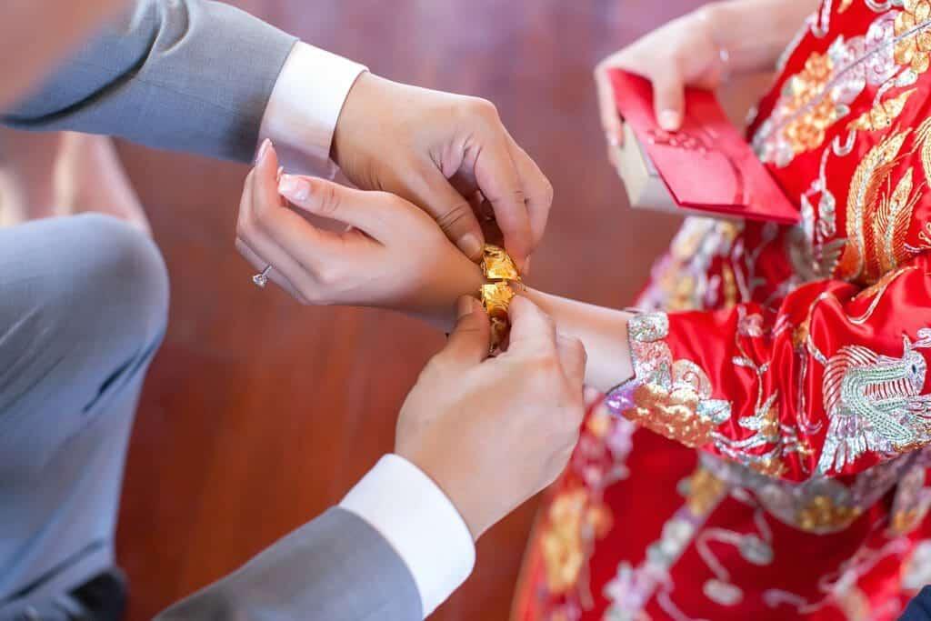 Rebecca & Alejandro Wedding, Villa Shanti 14th January 2017 27