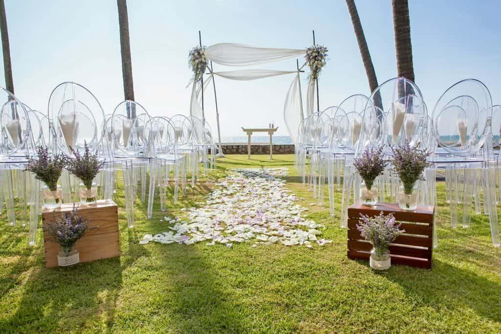 Rebecca & Alejandro Wedding, Villa Shanti 14th January 2017 37