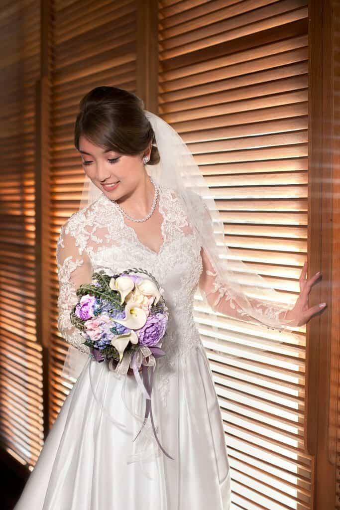 Rebecca & Alejandro Wedding, Villa Shanti 14th January 2017 41