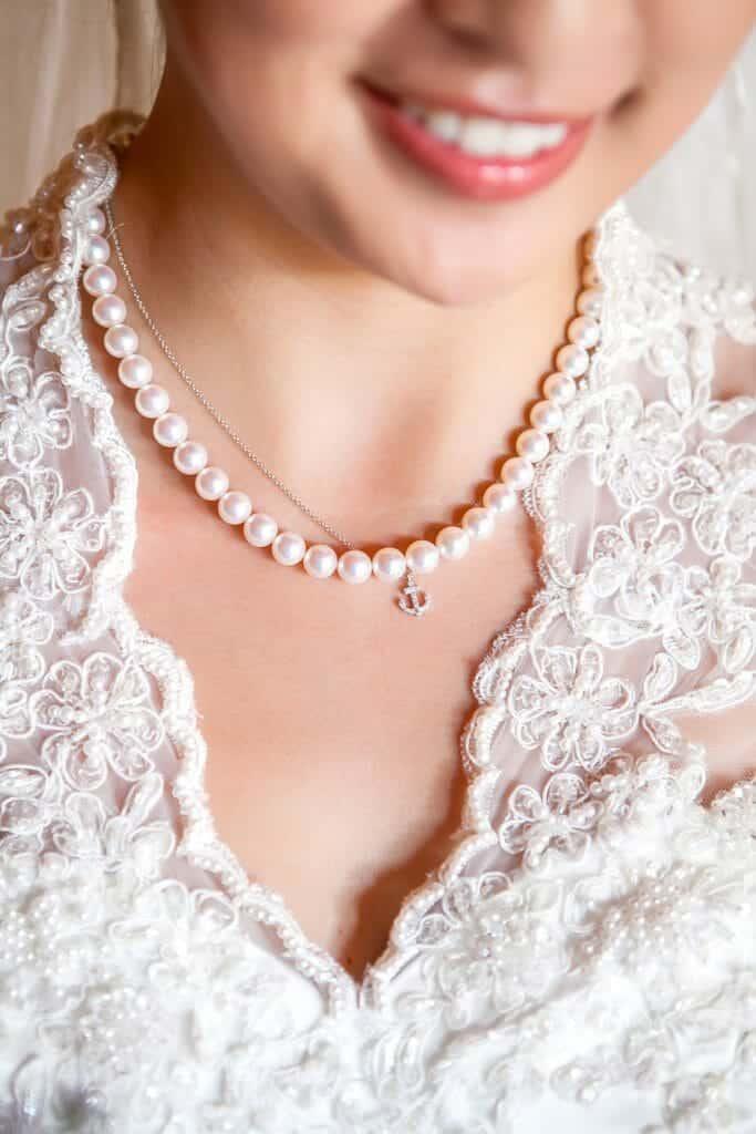 Rebecca & Alejandro Wedding, Villa Shanti 14th January 2017 42