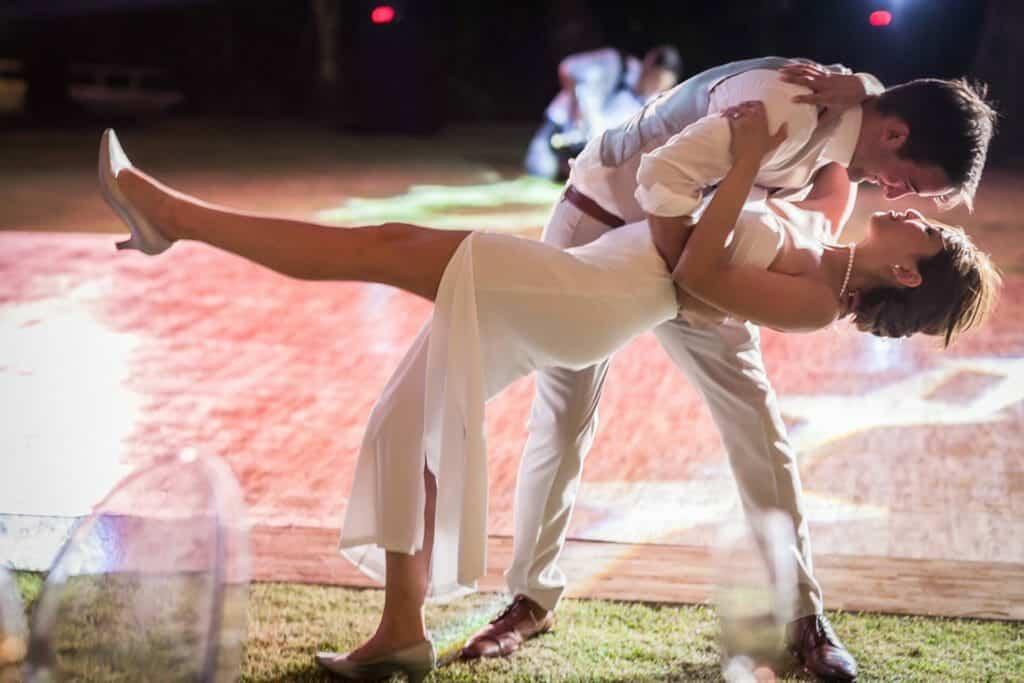 Rebecca & Alejandro Wedding, Villa Shanti 14th January 2017 94