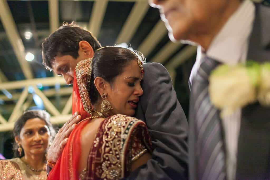 Indian Wedding Photographs 18