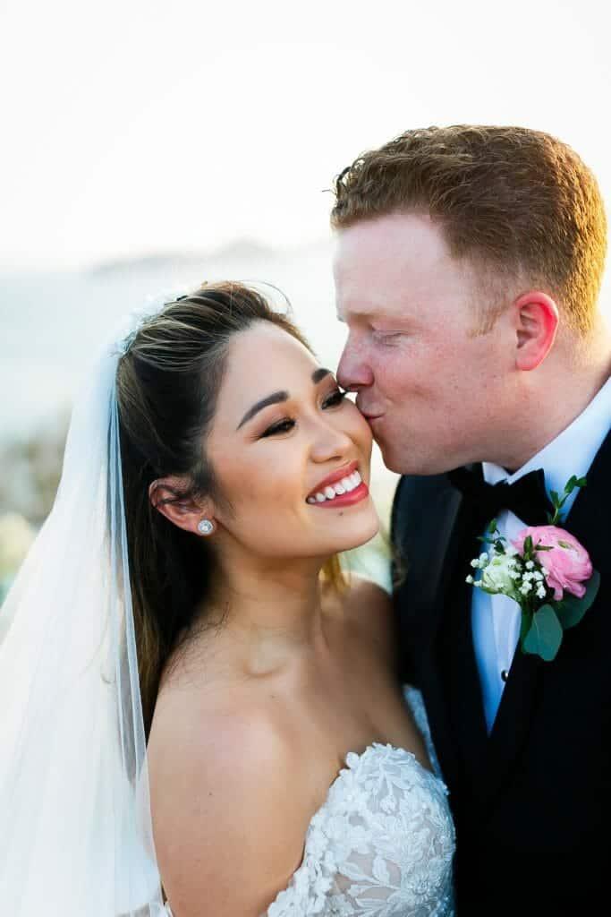 Wichya & Scott Wedding Photographs Sri Panwa 28th February 2020 119