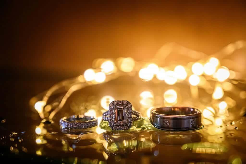 Wichya & Scott Wedding Photographs Sri Panwa 28th February 2020 12