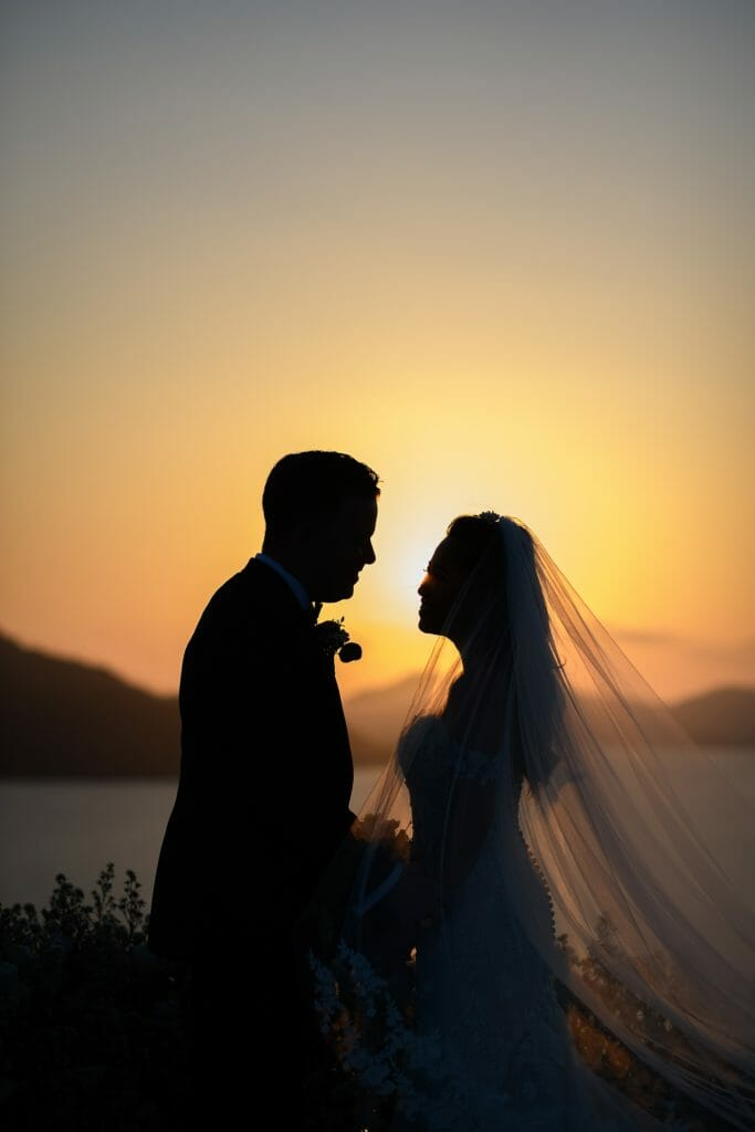 Wichya & Scott Wedding Photographs Sri Panwa 28th February 2020 129