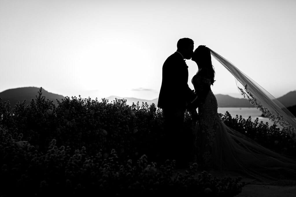 Wichya & Scott Wedding Photographs Sri Panwa 28th February 2020 130