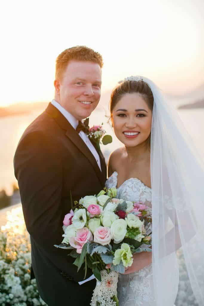 Wichya & Scott Wedding Photographs Sri Panwa 28th February 2020 131