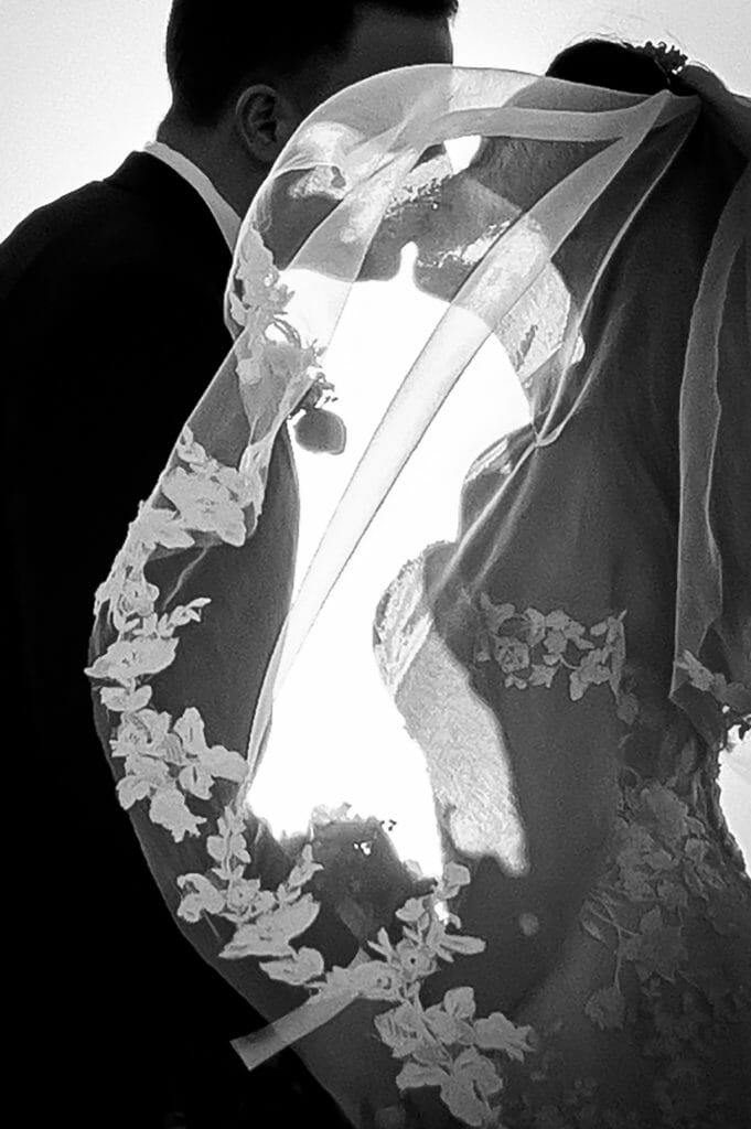Wichya & Scott Wedding Photographs Sri Panwa 28th February 2020 133