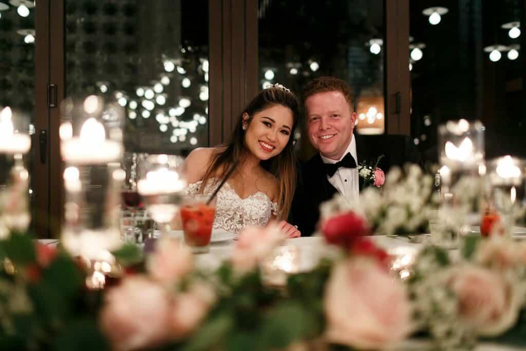 Wichya & Scott Wedding Photographs Sri Panwa 28th February 2020 149