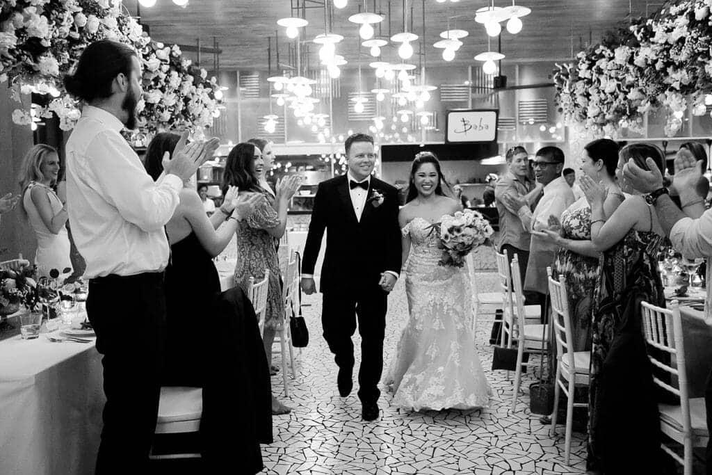 Wichya & Scott Wedding Photographs Sri Panwa 28th February 2020 154