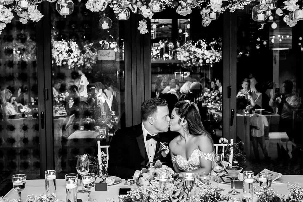 Wichya & Scott Wedding Photographs Sri Panwa 28th February 2020 157