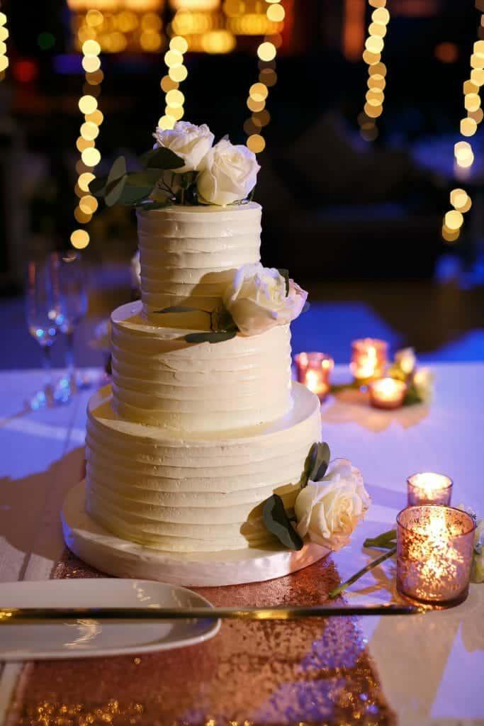 Wichya & Scott Wedding Photographs Sri Panwa 28th February 2020 172
