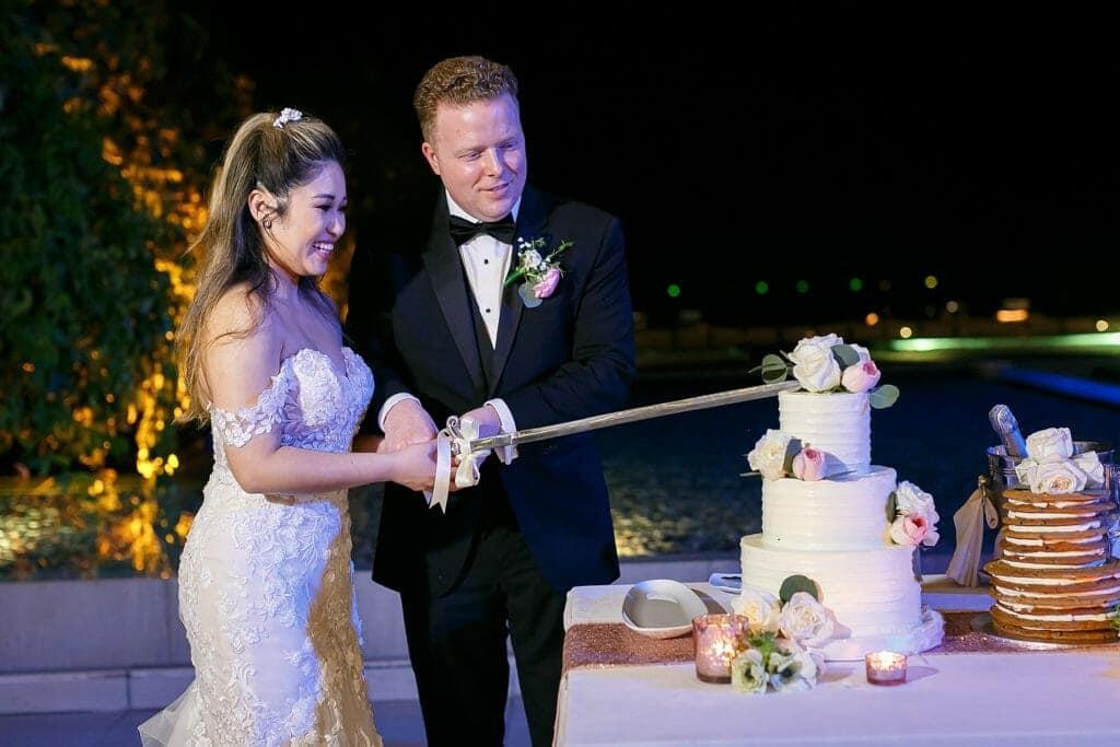 Wichya & Scott Wedding Photographs Sri Panwa 28th February 2020 173