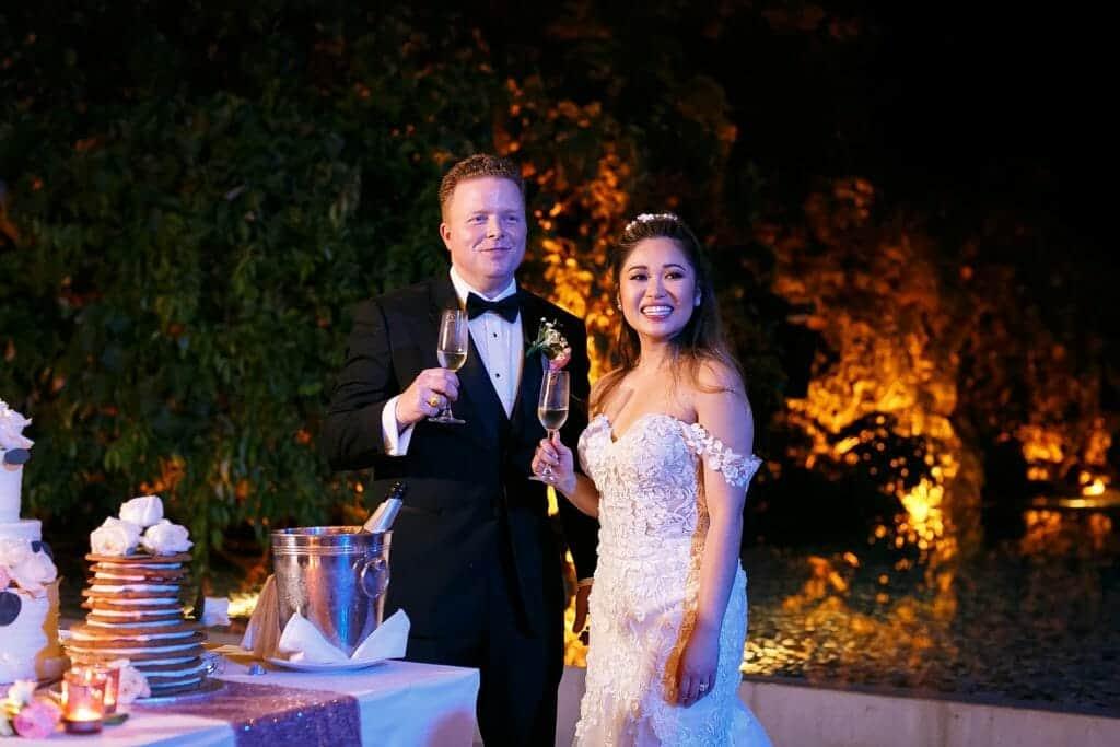 Wichya & Scott Wedding Photographs Sri Panwa 28th February 2020 175