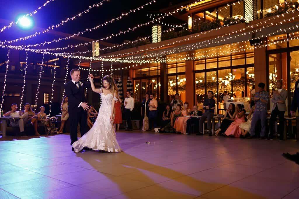 Wichya & Scott Wedding Photographs Sri Panwa 28th February 2020 177