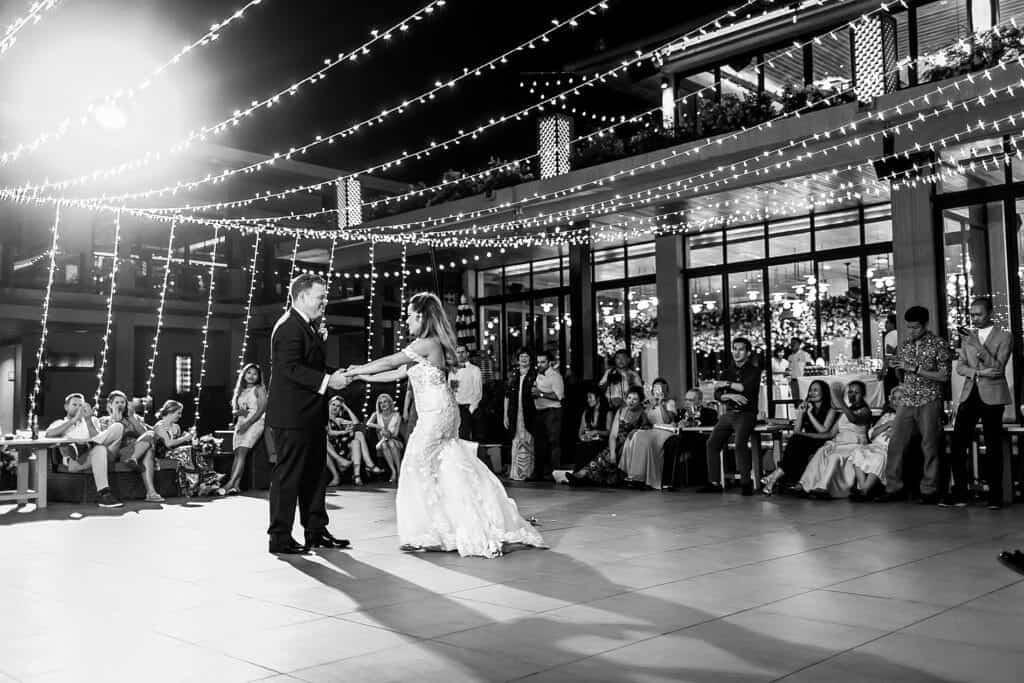 Wichya & Scott Wedding Photographs Sri Panwa 28th February 2020 178