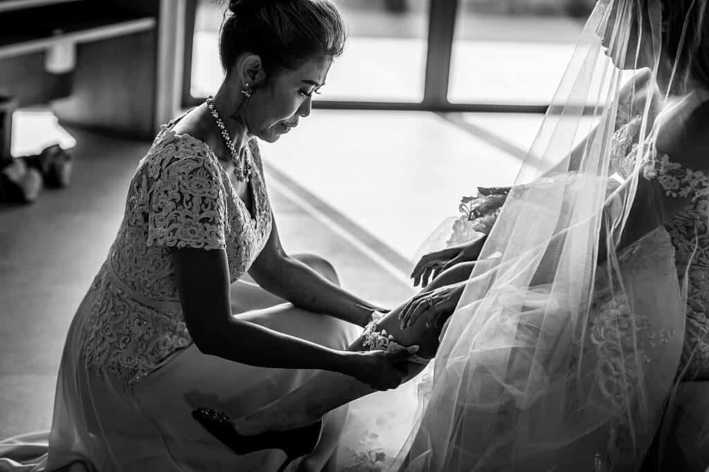 Wichya & Scott Wedding Photographs Sri Panwa 28th February 2020 53