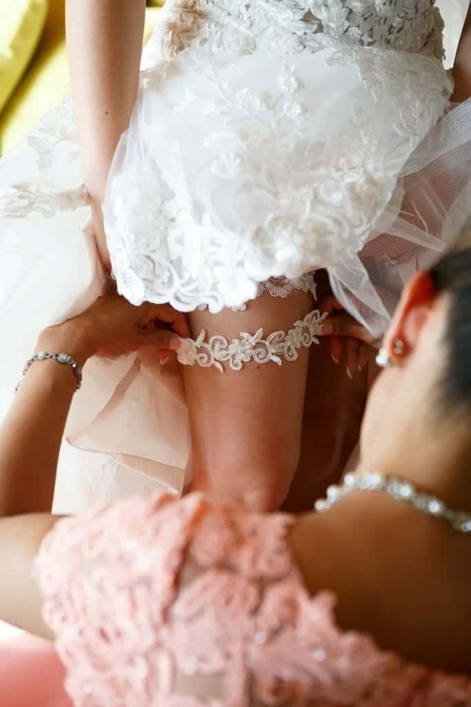 Wichya & Scott Wedding Photographs Sri Panwa 28th February 2020 54