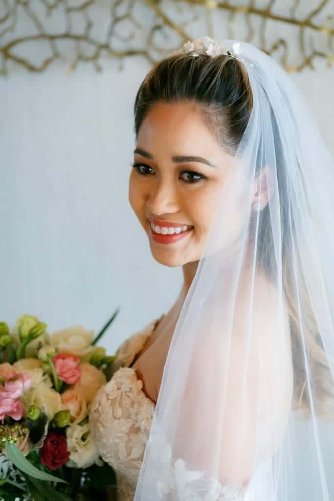 Wichya & Scott Wedding Photographs Sri Panwa 28th February 2020 56