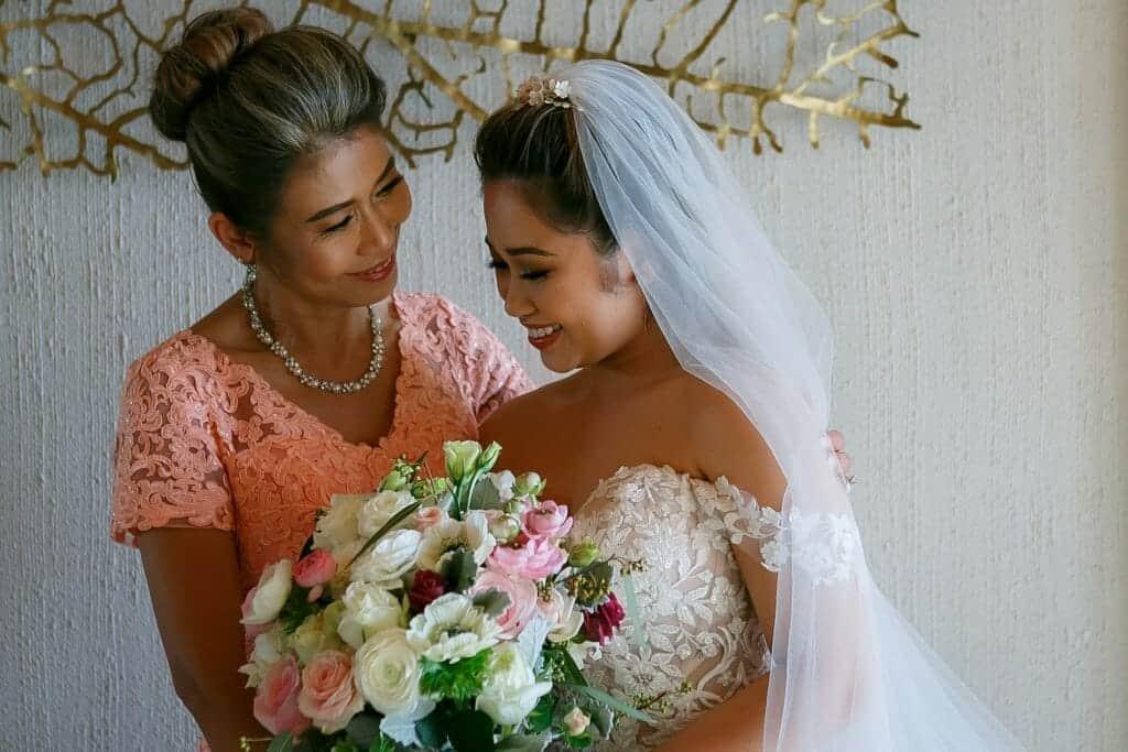 Wichya & Scott Wedding Photographs Sri Panwa 28th February 2020 58