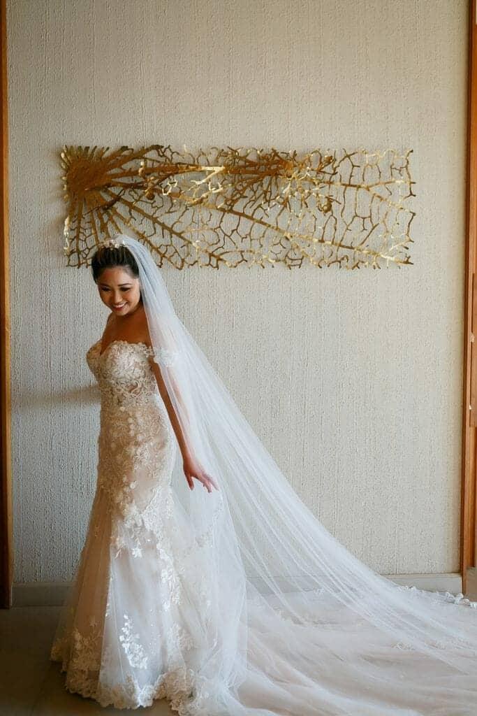 Wichya & Scott Wedding Photographs Sri Panwa 28th February 2020 59