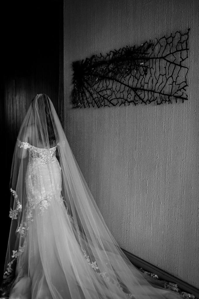 Wichya & Scott Wedding Photographs Sri Panwa 28th February 2020 60