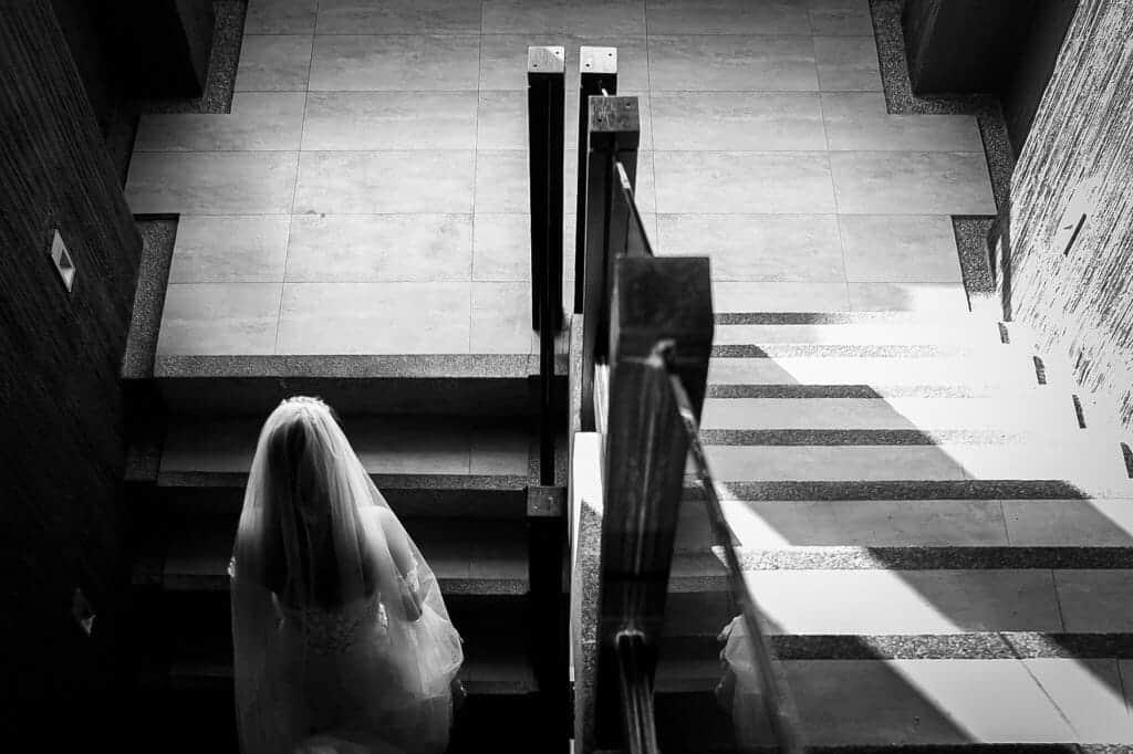 Wichya & Scott Wedding Photographs Sri Panwa 28th February 2020 71