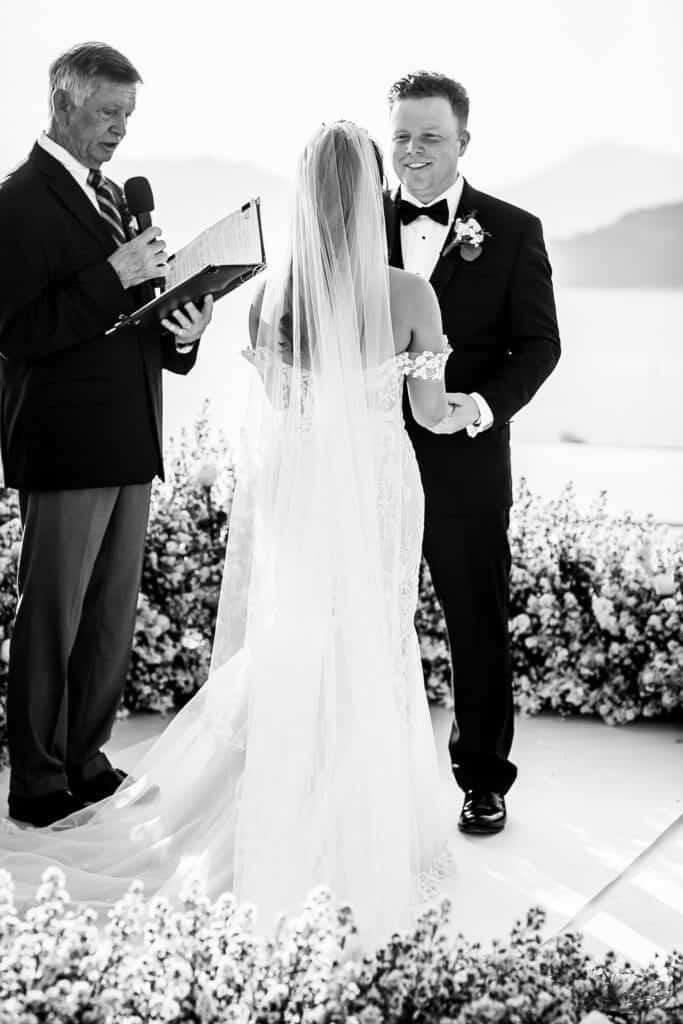 Wichya & Scott Wedding Photographs Sri Panwa 28th February 2020 78