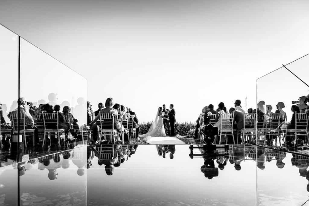 Wichya & Scott Wedding Photographs Sri Panwa 28th February 2020 86