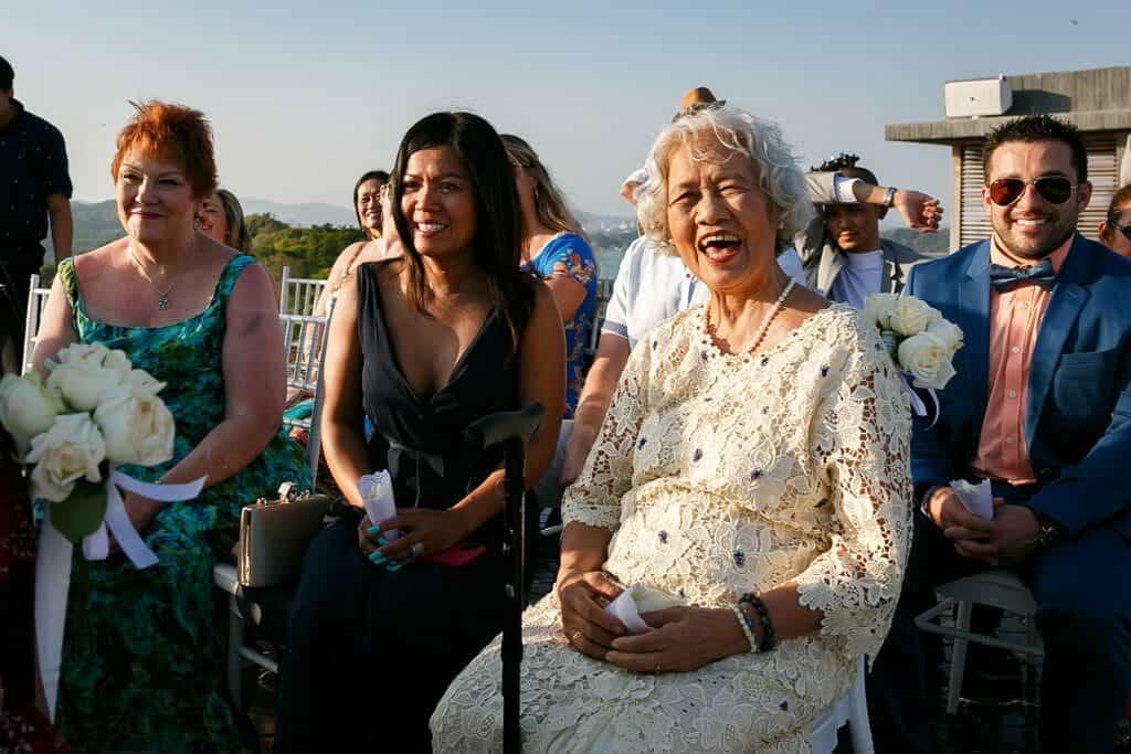 Wichya & Scott Wedding Photographs Sri Panwa 28th February 2020 94